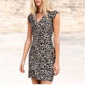 LAST CHANCE H&M dress